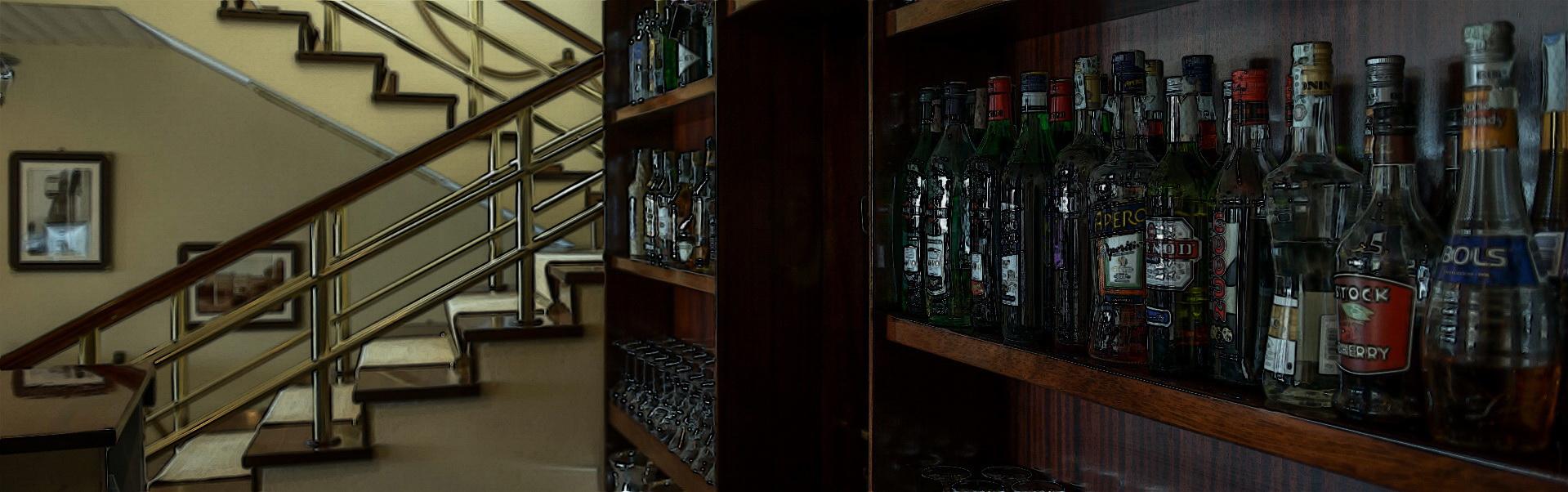Head astor arredamenti 583 astor arredamenti for Astor arredamenti bar